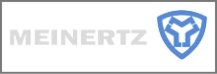 meinertz_logo@2x.png